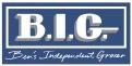ARL_big