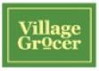 ARL_village-grocer
