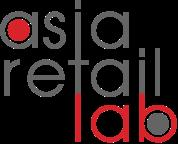 Asia RetailLab